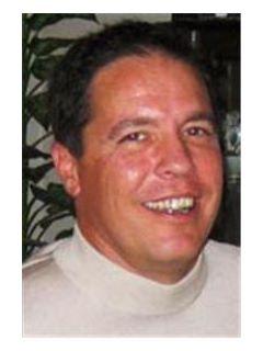 Scott Morrella - Real Estate Agent