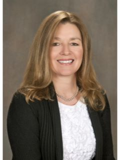 Suzanne Grant - Real Estate Agent