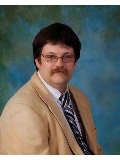 Steven Floyd - Real Estate Agent
