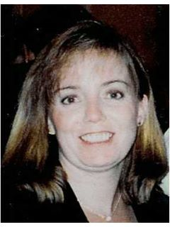 Linda Dryburgh - Real Estate Agent