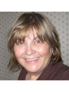 Sue Bongiorno - Real Estate Agent