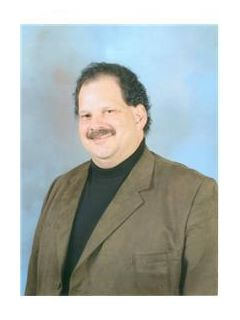 Richard Goldstein - Real Estate Agent
