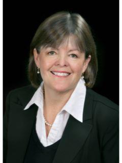 Pamela Earnest - Real Estate Agent