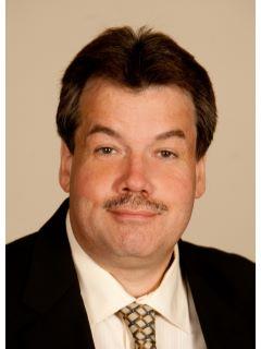 Richard Wingfield - Real Estate Agent