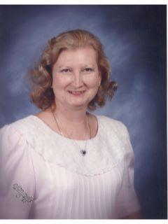 Linda Trotter - Real Estate Agent