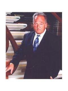 Henry Foley - Real Estate Agent