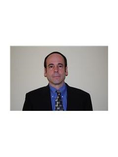 Gary Neuwirth - Real Estate Agent