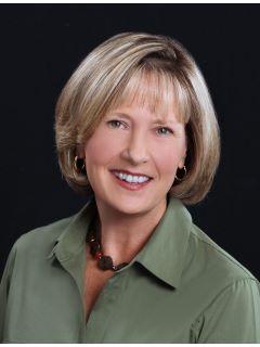 Sandra Potter - Real Estate Agent