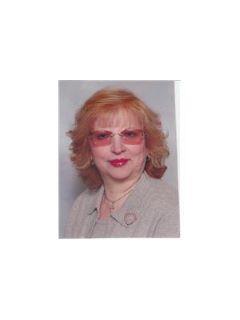 Rita Amprazis - Real Estate Agent