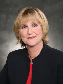Janice Crane - Real Estate Agent