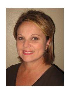 Karen McNeely - Real Estate Agent