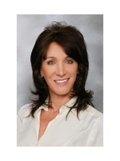 Andrea Whipple - Real Estate Agent