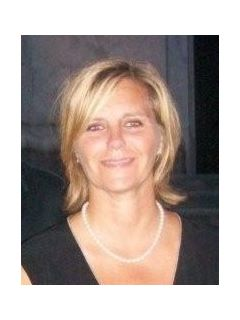 Cathy Almeida - Real Estate Agent