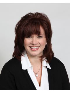 Denise Capone - Real Estate Agent