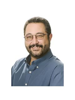 JEFFREY MARDOYAN - Real Estate Agent