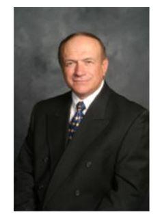 Joseph Lamantia - Real Estate Agent