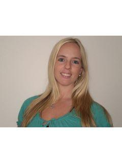 Priscilla Costa - Real Estate Agent