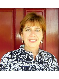 Kathy Rogers - Real Estate Agent