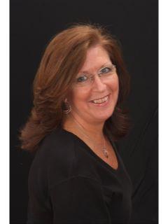 Lori Huk - Real Estate Agent