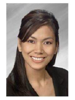 Consuelo Shihad - Real Estate Agent