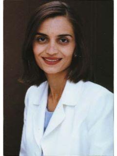 Sachu Desai - Real Estate Agent