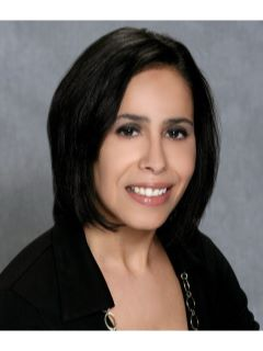 Elva Rivera-Olsen - Real Estate Agent