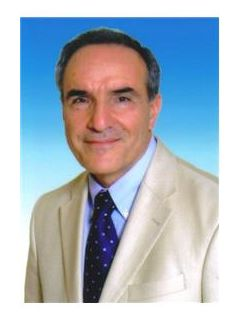 Nazir Jaafar - Real Estate Agent