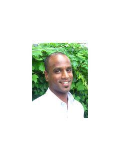Jeffrey Edwin - Real Estate Agent