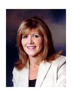 Jo Ann Abruzzo - Real Estate Agent