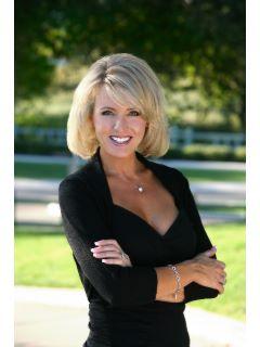 Michelle Ptak - Real Estate Agent