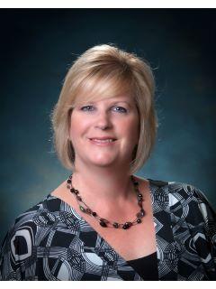 Ann Pearce - Real Estate Agent