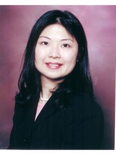 Ching-Ching Huang-Alban - Real Estate Agent