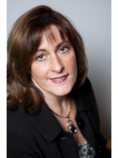 Annette Bauer - Real Estate Agent