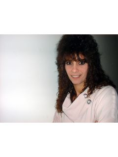 Debbie Taylor - Real Estate Agent