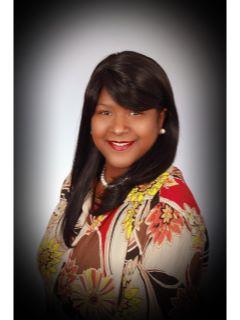 Tina La Mon - Real Estate Agent