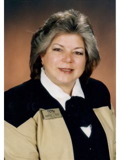 Deborah Colby - Real Estate Agent