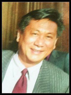 Tsewang Pemba - Real Estate Agent