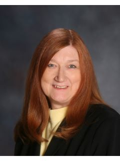 Wanda Bressman - Real Estate Agent