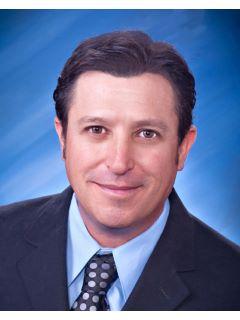 Timothy Cien - Real Estate Agent
