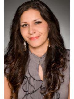 Sonya Olguin - Real Estate Agent