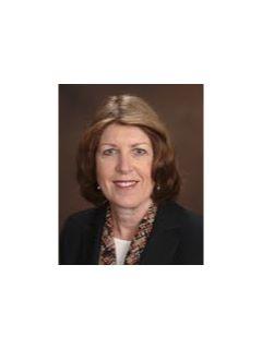 Joanne McCoy - Real Estate Agent