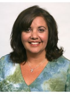 Sheila Biank - Real Estate Agent