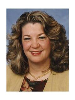 Judy Simpson - Real Estate Agent