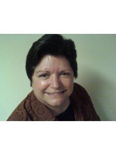 Maren Vasatka - Real Estate Agent
