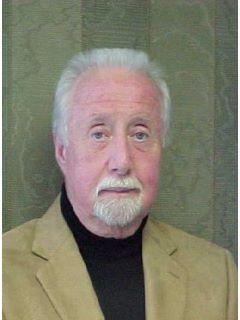 Robert Dawson - Real Estate Agent