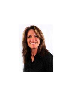 Darla Fragoules - Real Estate Agent