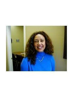 Esperanza DeLaCruz - Real Estate Agent