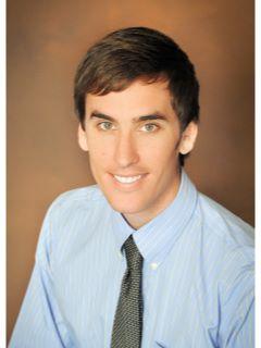 Scott Kendall - Real Estate Agent