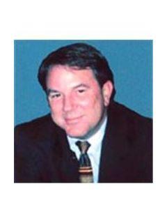 Rocco Morrella - Real Estate Agent