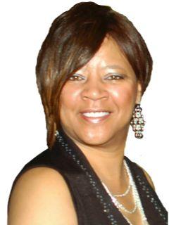 Saundra McIntosh - Real Estate Agent